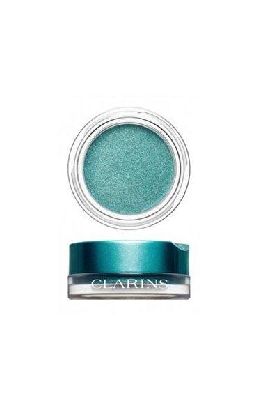 Ombre Iridescente Eyeshadow 02 Aquatic Green