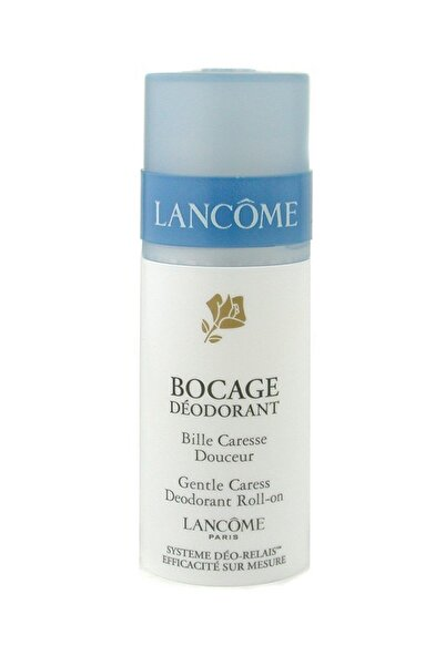 Bocage 50 Ml Kadın Deodorant Roll-on 3605530931663