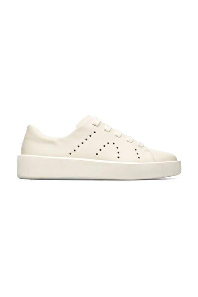 Kadın Courb Sneaker K200828-022