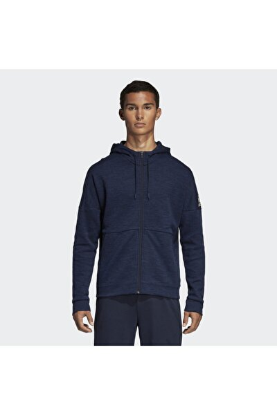 ID Stadium FZ Erkek Sweatshirt