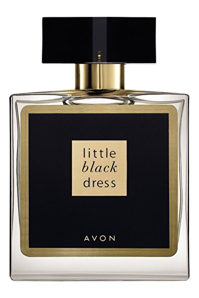 Little Black Dress Edp 50ml Kadın Parfüm
