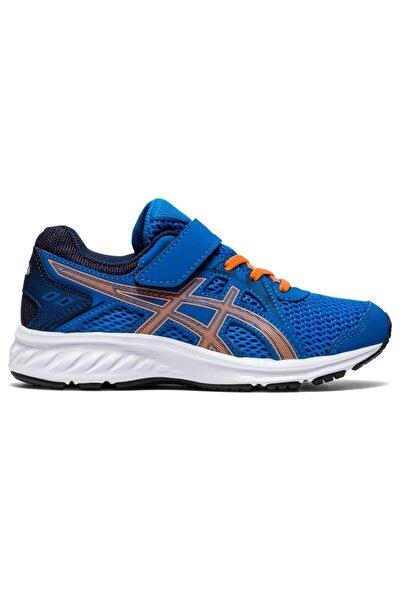 Unisex Çocuk Mavi Koşu Ayakkabısı Jolt 2 Ps