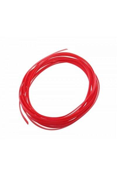 Kırmızı Torpido Iç Bölge Şeridi 5 Metre 426682