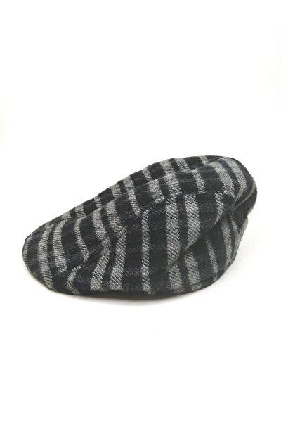 Şapka Kasket