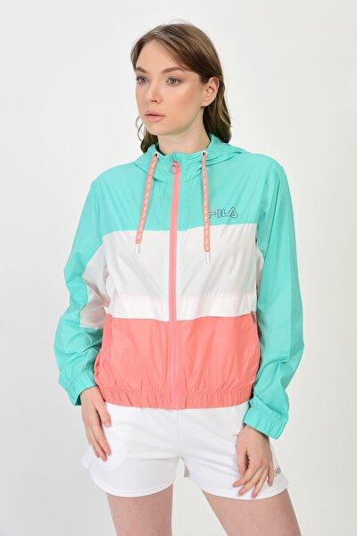 Kadın Spor Ceket - LEXI   - 683078_A539