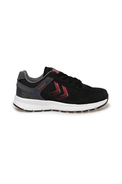 Kadın Spor Ayakkabı - Hmlporter Performance Shoes - M207900-2025-2025