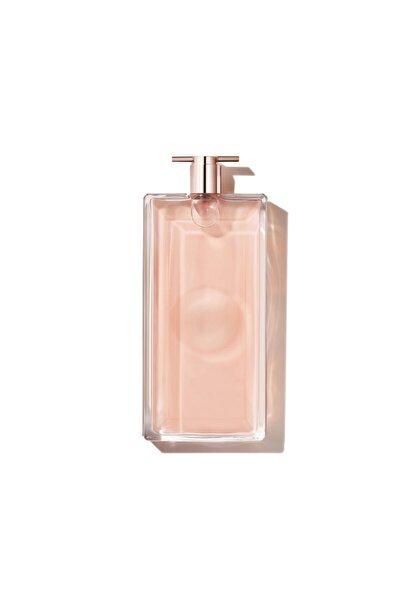 Idôle Edp 100 ml Kadın Parfüm 3614273069175
