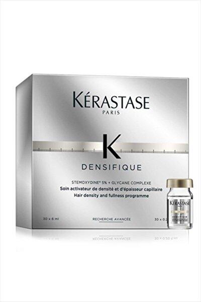Densifique Yoğunlaştırıcı Aktivatör Serum 30x6ml (unisex Kür)