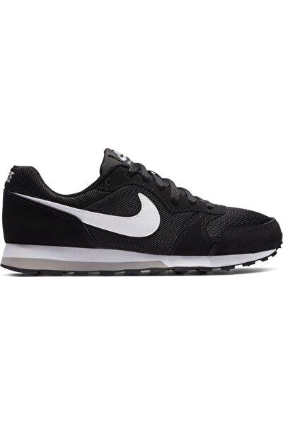 807316-001 Md Runner 2 Spor Ayakkabı
