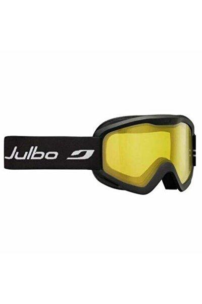 Plasma Kayak Gözlüğü