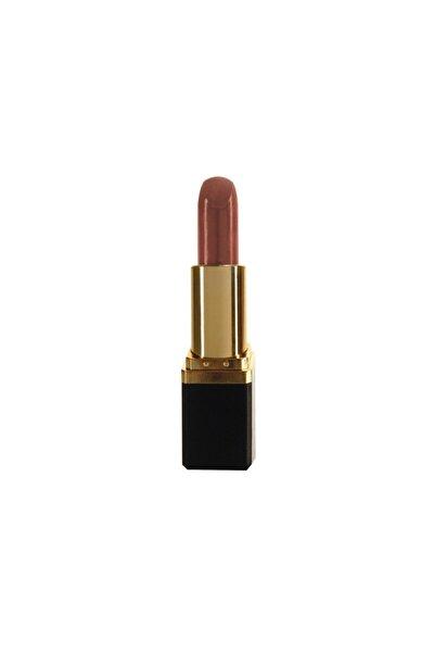 Ruj- Lipstick Classic Ruj No 62 8690644004414
