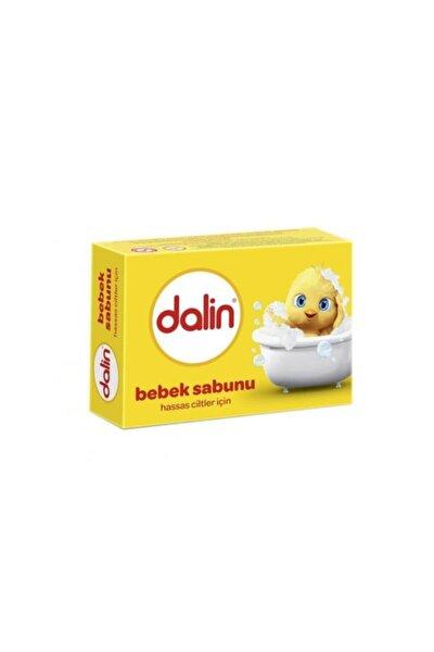 Bebek Sabunu 100 gr