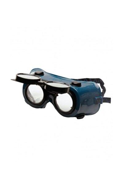 Kaynakçı Gözlüğü