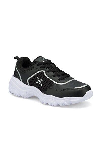 TALI MESH W Siyah Kadın Sneaker Ayakkabı 100484408