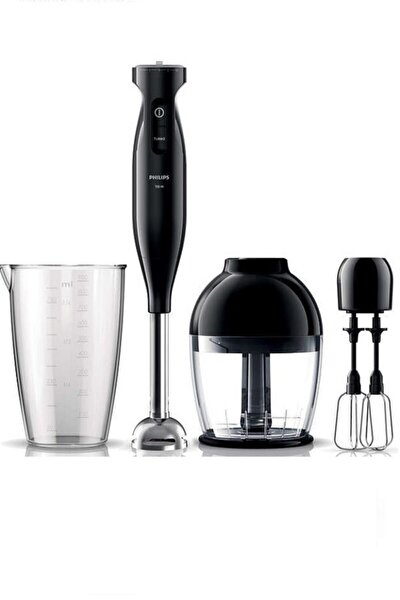 Hr1335/00 Viva Collection El Blender Seti