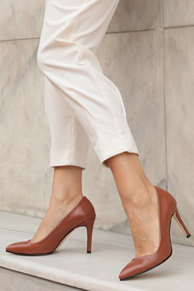 Basic Taba Stiletto