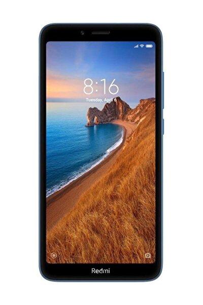 Redmi 7A 32GB Mavi Cep Telefonu (Xiaomi Türkiye Garantili)