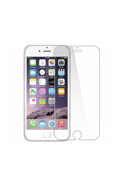 Apple İphone 6 Cam Ekran Koruyucu