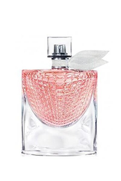 La Vie Est Belle Edp 75 ml Kadın Parfüm 3614271579492