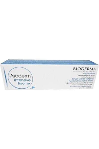 Atoderm Intensive Balm 45 ml