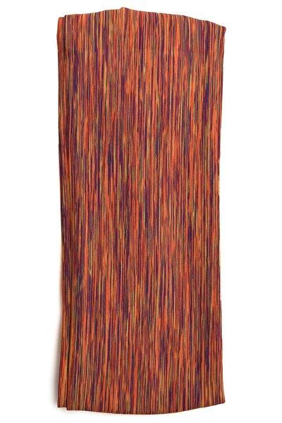 Turuncu Saç Bandı CB-0764