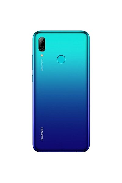 Huaweı P Smart 2019 64 Gb ( Tr Garantili)
