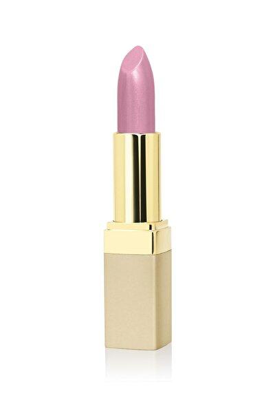 Ultra Rich Color Lipstick Ruj No: 11 8691190000110
