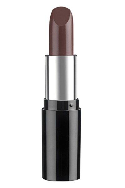 Nude Lipstick No 539 Nude Ruj