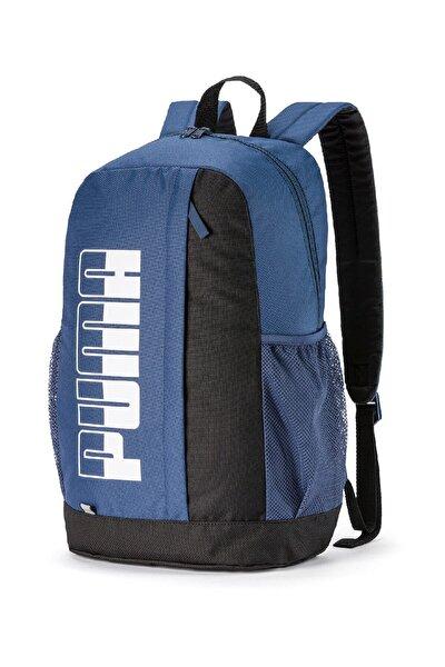 Unisex Sırt Çantası - Plus Backpack Iı - 07574910