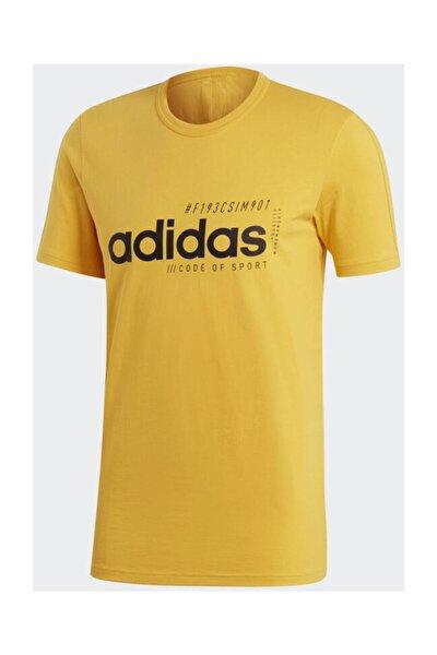 M Bb T Erkek T-shirt - Eı4626