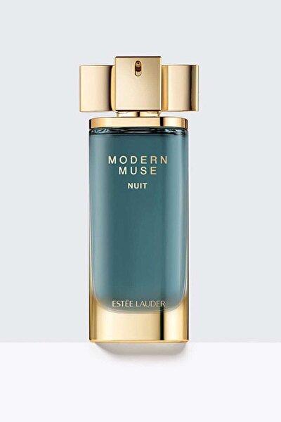Modern Muse Nuit Edp 100 ml Kadın Parfümü 887167267114