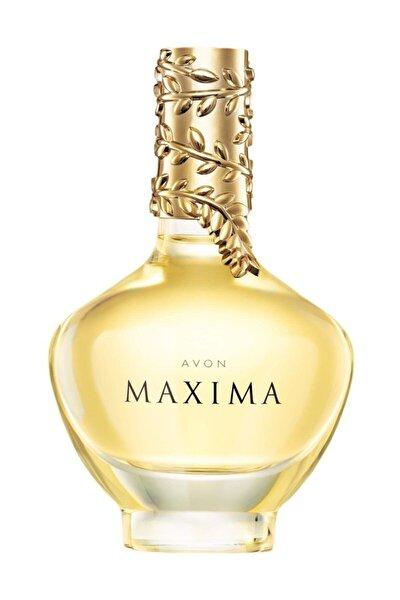 Maxima Edp 50 Ml Kadın Parfümü 5059018021670