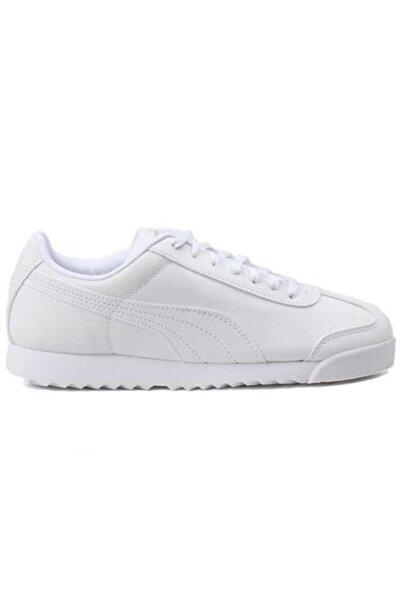 Roma Basic Kadın Spor Ayakkabısı 354259-141