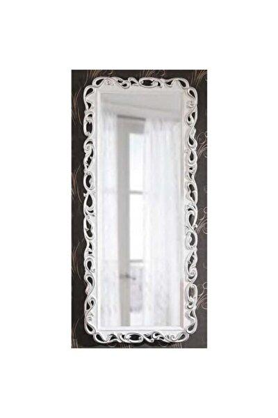 Avarua Ayna