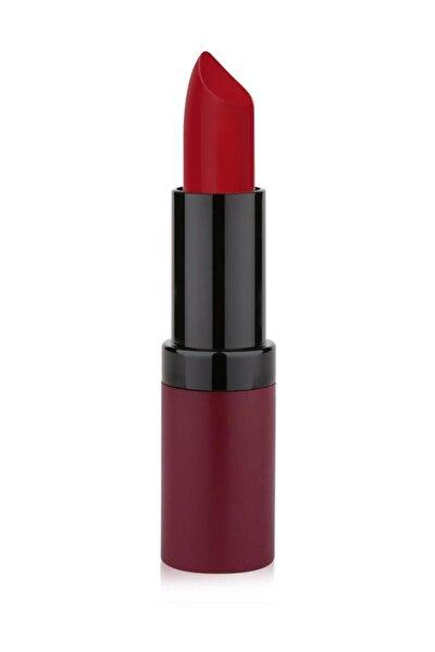 Mat Ruj Velvet Matte Lipstick No: 35