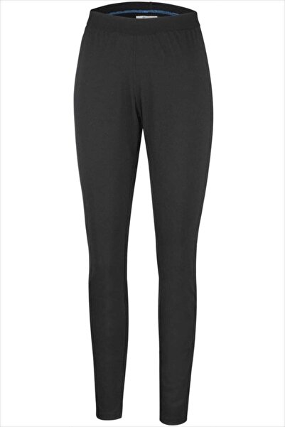 AL8020 MIDWEIGHT II TIGHT