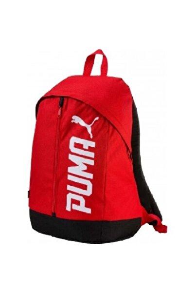 Pioneer Backpack 07441705