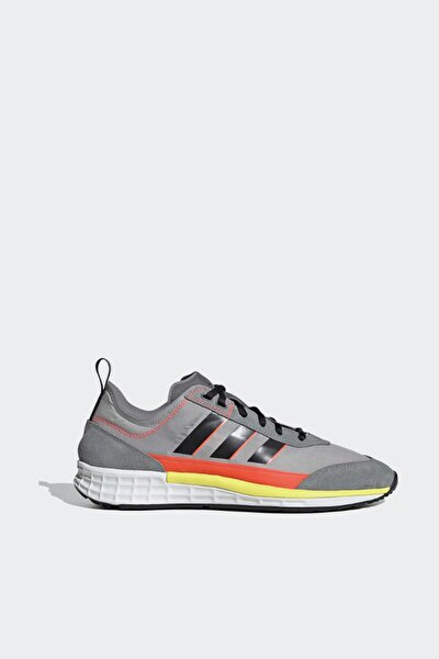 Erkek Spor Ayakkabı - Sl 7200