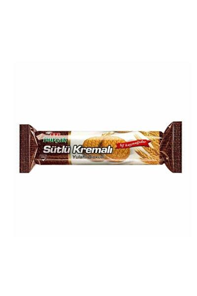 Burçak Sütlü Kremalı Bisküvi 100 gr