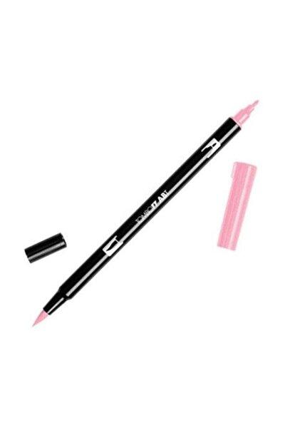 Dual Brush Pen Grafik Çizim Kalemi 772 Blush
