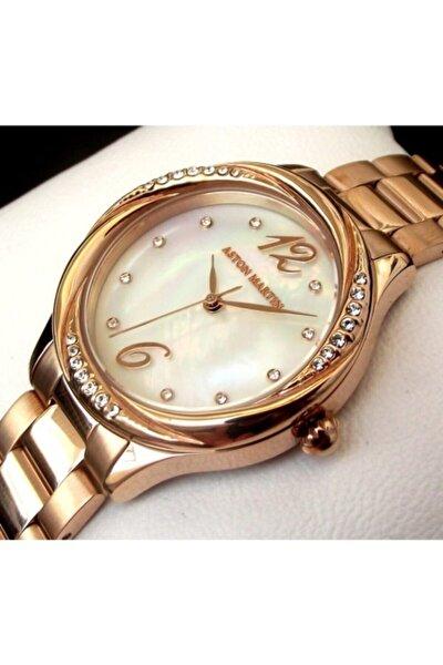 As407-44 Kadın Kol Saati