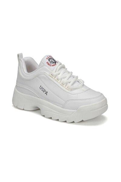 Meiko 9pr 100418022 Kadın Spor Ayakkabı