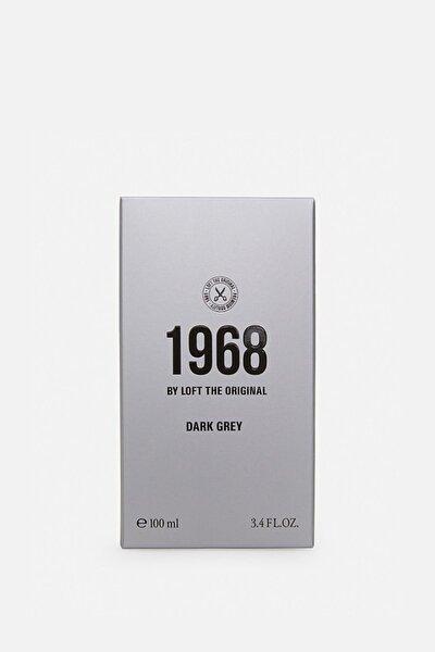 Erkek Parfüm LF2024070