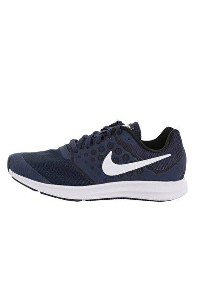 869969-400 Downshıfter 7 Kadın Koşu Ayakkabı