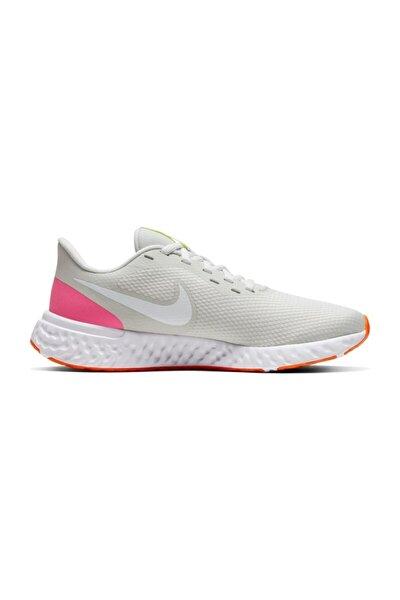 Kadın Bej Spor Ayakkabı