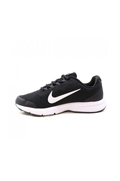 Erkek Koşu Ayakkabı 898464-019 RUNALLDAY