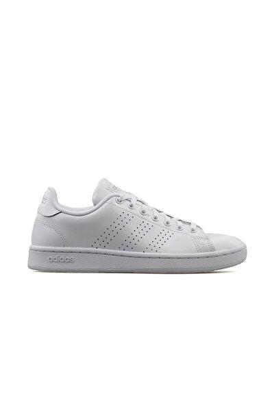 Kadın Beyaz Spor Ayakkabı  ee7494