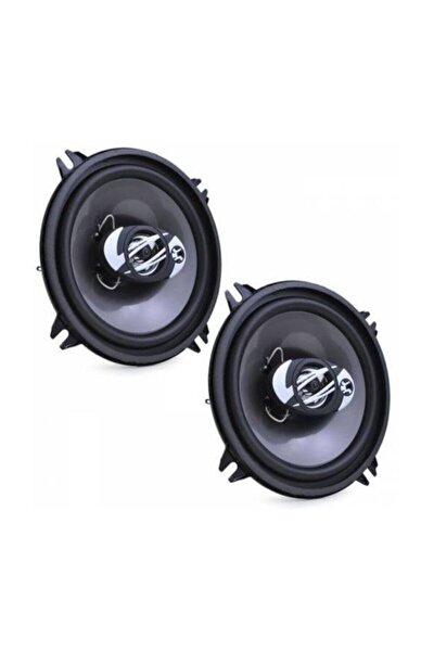 Drivetec Dc-1397 550w 13cm Hoparlör Yüksek Ses Kalitesi Amfi Bağlanabilir