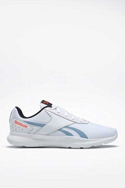 Erkek Spor Ayakkabı -Reebok Dart Tr 2.0