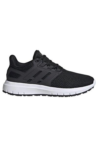 ULTIMASHOW Siyah Kadın Koşu Ayakkabısı 100663825